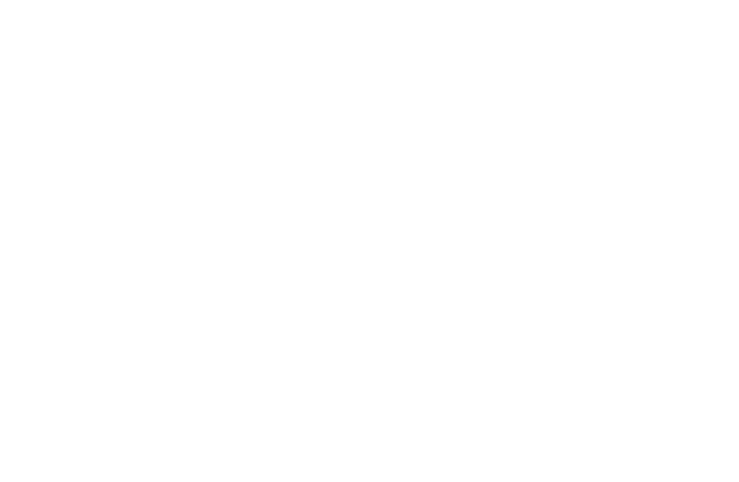 What Works Cities Gold 2021 Certified City
